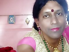 Girly Bottom Gay Crossdresser from Assam India Want Top