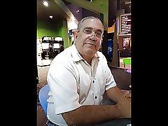 maduro cubano pajero