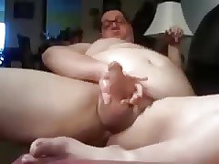 Chub Daddy 001