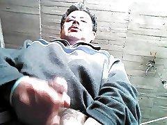 papi mexicano 6