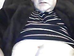 Married grandad cumming