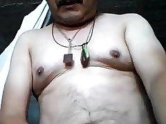 papi mexicano 4