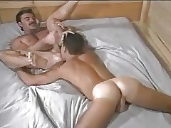 Fucked by Mature