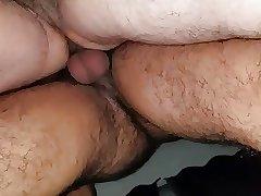 Good fucking!!