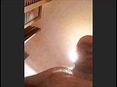 argentinian sexy grandpa big balls