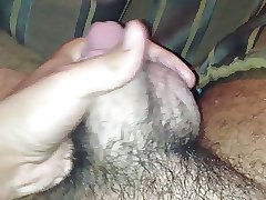 My Soft Arab Dick