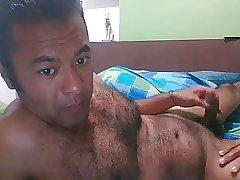 Rica Culiada