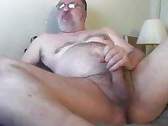 Daddy Jack
