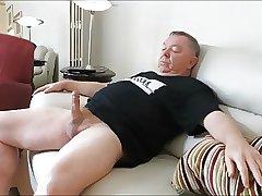 suck daddy