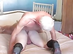 2 daddy's fuck