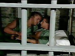Prisioners Fucking Hot