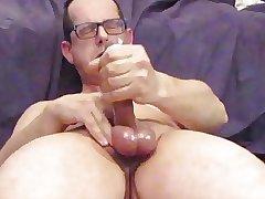 Great dildo