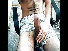 Turkish Big Dick
