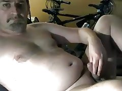 alagaycho wank on