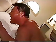 Asian Young Fucks Mature