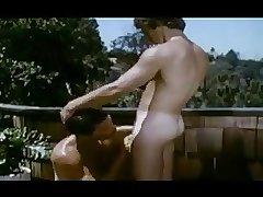 Vintage Mature Men Fucking