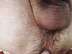fucking 66yo daddy bare
