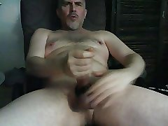 Such good late night EDGING.... Love Cock....