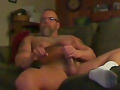 sexy daddy pawnbear on xtube