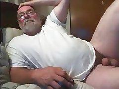 MrJim53's Sexy Cam
