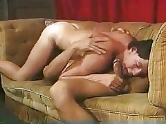 Interracial Mature and Asian Boy