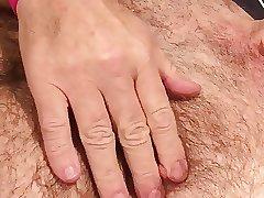 Nipple play