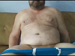 Big Bear Ralph