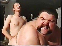 Chubby XXL