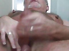 Old Man 6