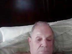 grandpa play