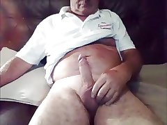 Mature masturbate no cum