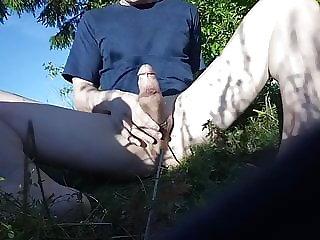 Gay Incest Orgasm