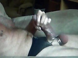 Cumshot Gay Incest