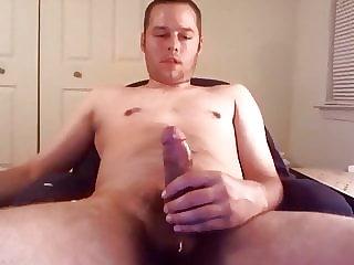 Webcam Gay Incest