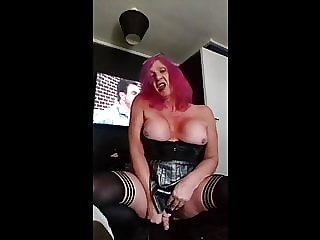 Masturbation Gay Incest