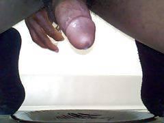 My 6th Prostate Milking