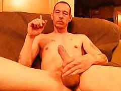 stuart hargreaves free  porn