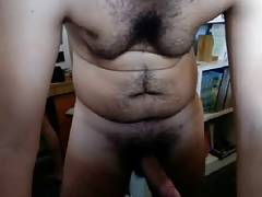 latino guy cum 4