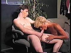 Gay Classic Video