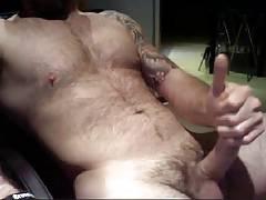 SUPERHOT SEXY STUD