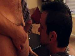 Segredo de Cueca│Phenix Saint & Tommy Defendi