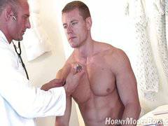 Segredo de Cueca│Matt Swedish - Medical