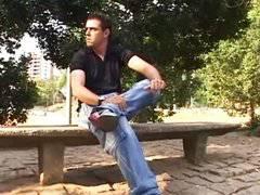 Ricco Puentes bareback [part 2]