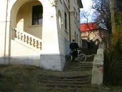 Jan Dvorac story 1-3