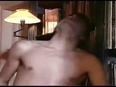 horny frenchmen 1996
