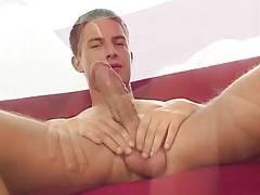 big cock hottie 3