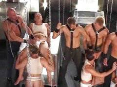Twelve men part I