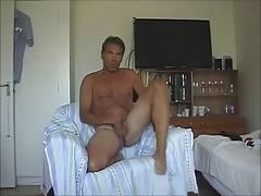 sexy swedish male model