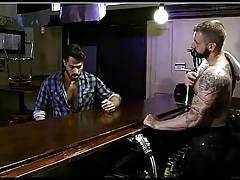 bar dad 2