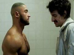 GPB / Gay sex in mainstream films 2